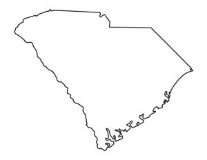 South Carolina - Kids' Waivers